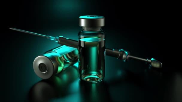 Medicines Coronavirus Vaccination People Pandemic Covid-19