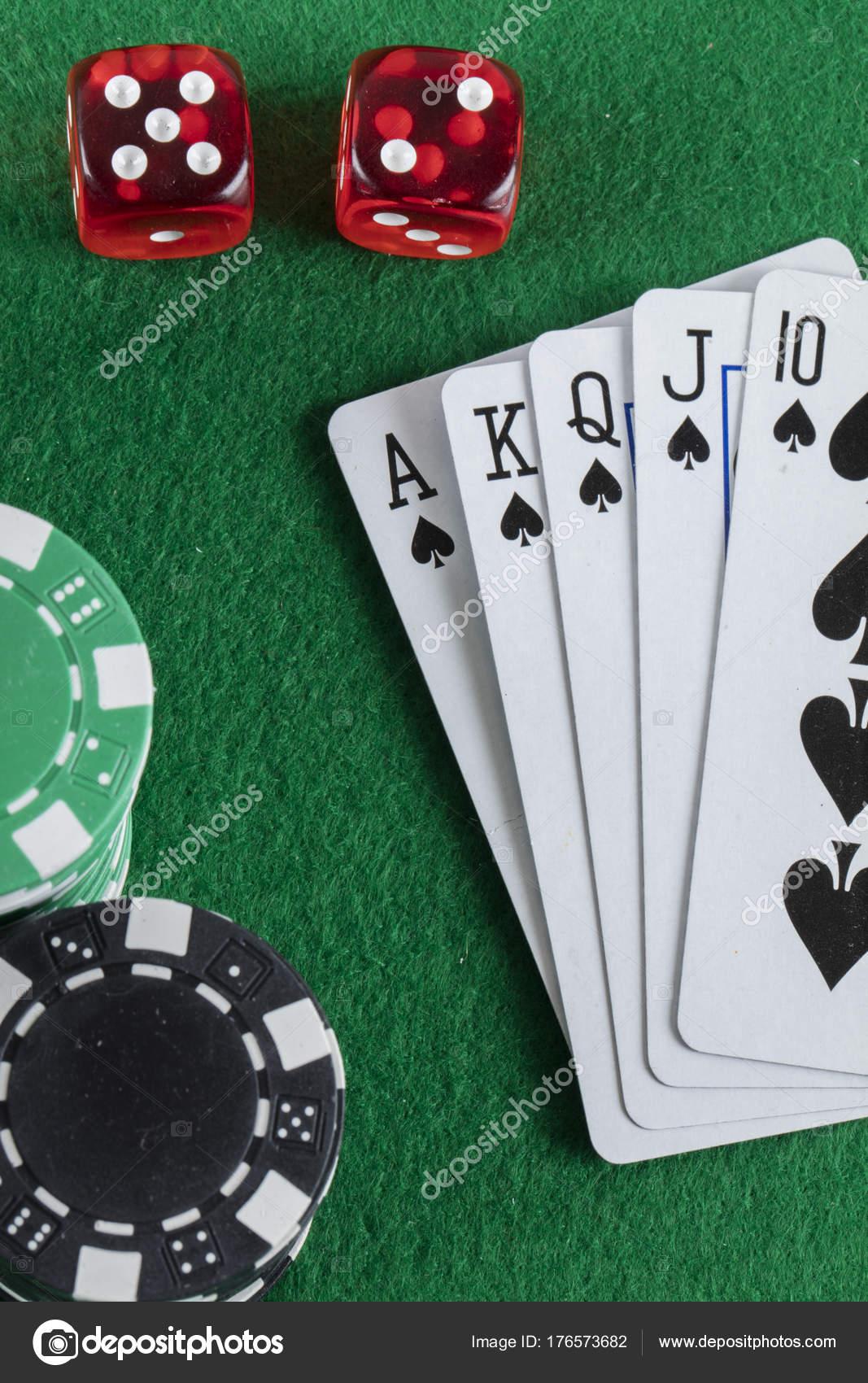 online casino mit echtgeld
