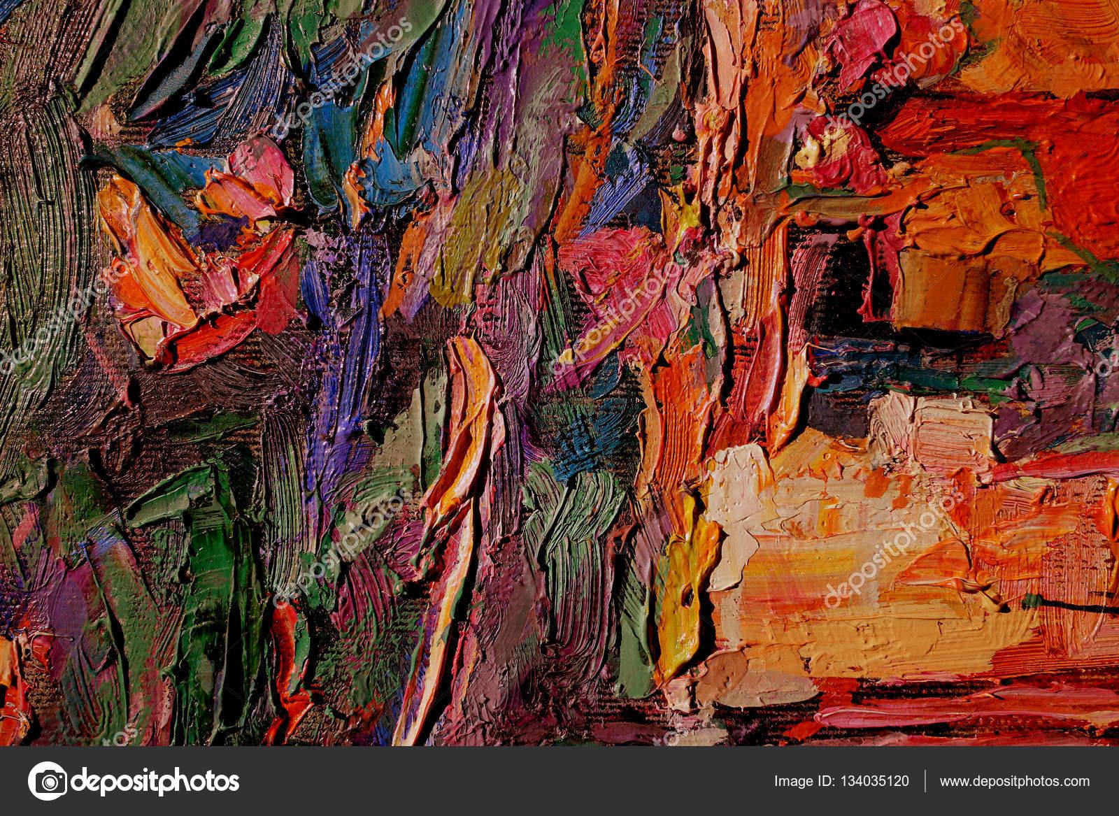 texture oil painting stock photo romannogin76 134035120