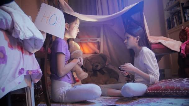 Фото страшных девушек под елкой, алкаши ебутся онлайн