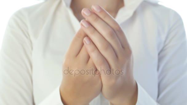 υγρή μουνί γλείφει λεσβίες