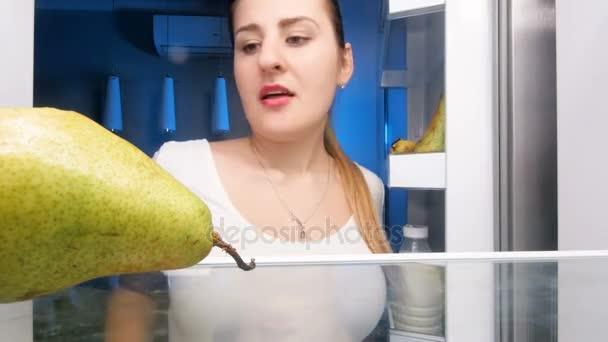 Kühlschrank Birne : Exquisit kühlschrank birne wechseln kühlschrank lampe wechseln