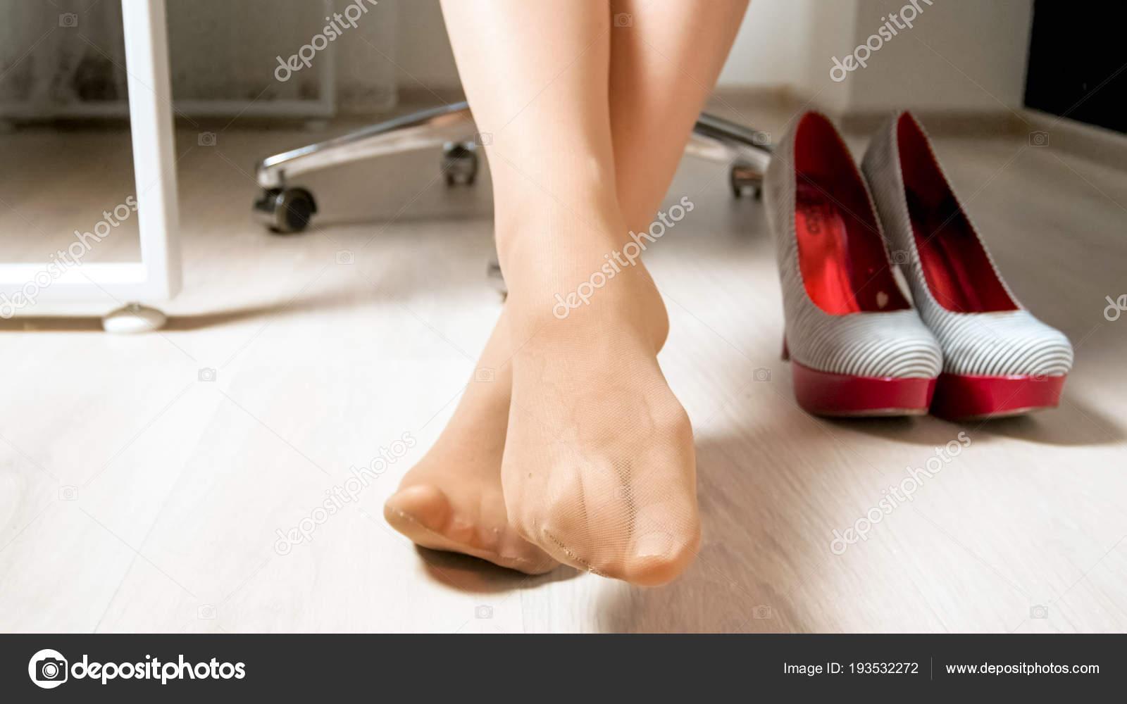 Cheryl cole sex fakes
