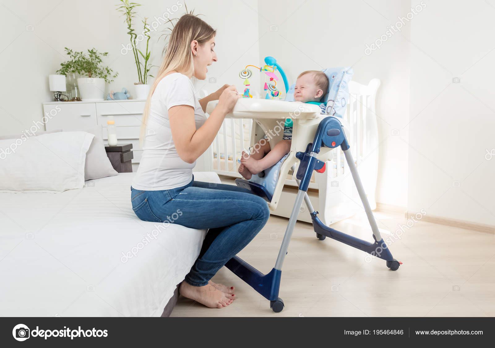 Скачать плач ребенка звуки малыша 1. 0 для android.
