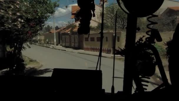 Cochabamba Stock Videos Royalty Free Cochabamba Footages Depositphotos