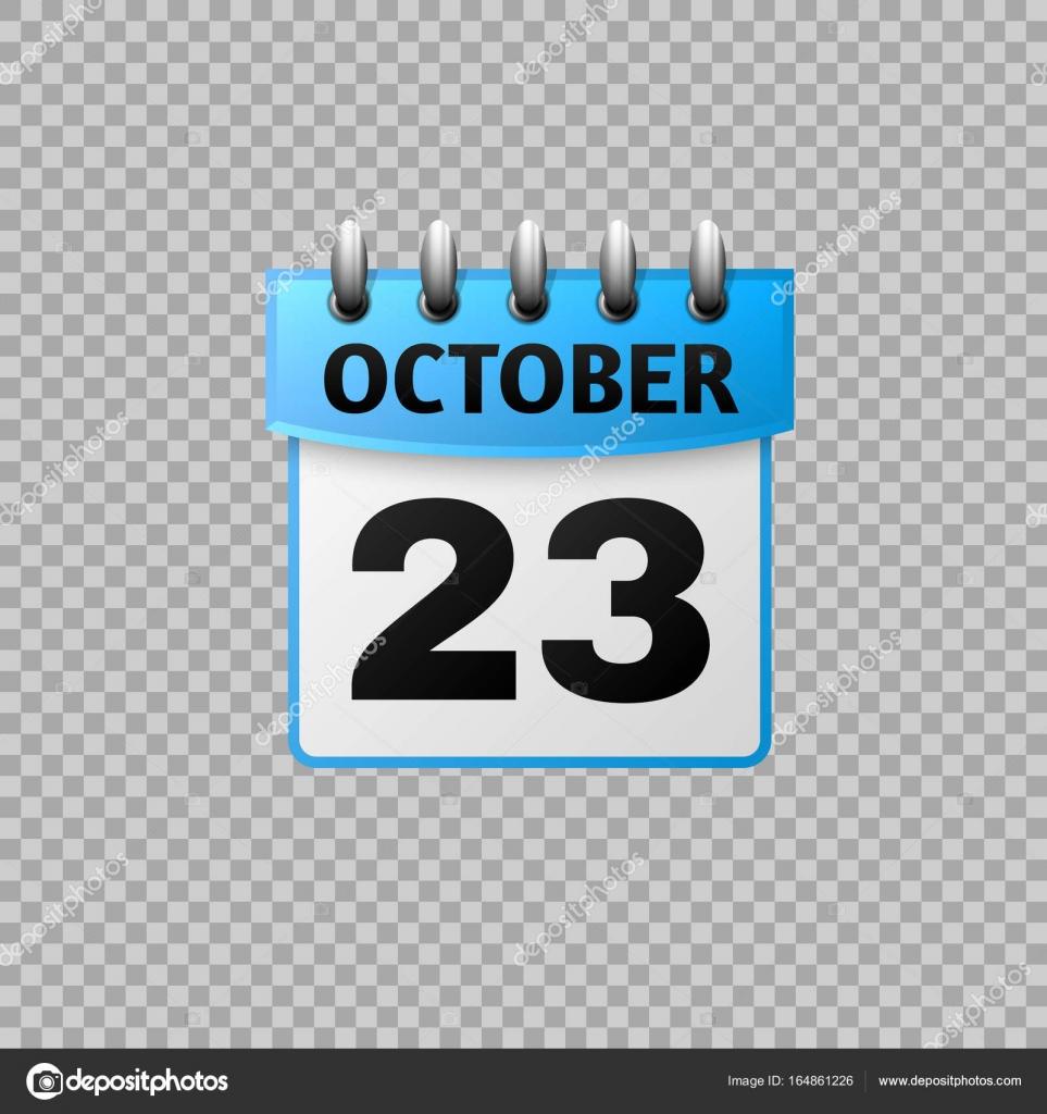Calendario Per Sito Web.Calendario Icona Vettoriale Isolato Su Sfondo Trasparente