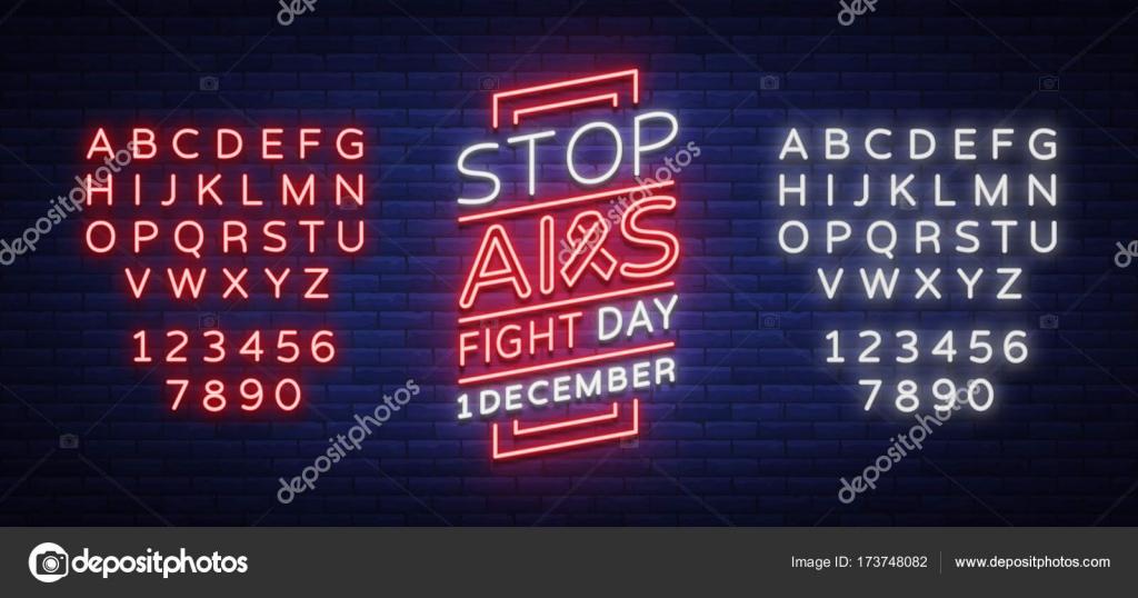 bc3ae3dce95c7 Día Mundial del SIDA 1 de diciembre