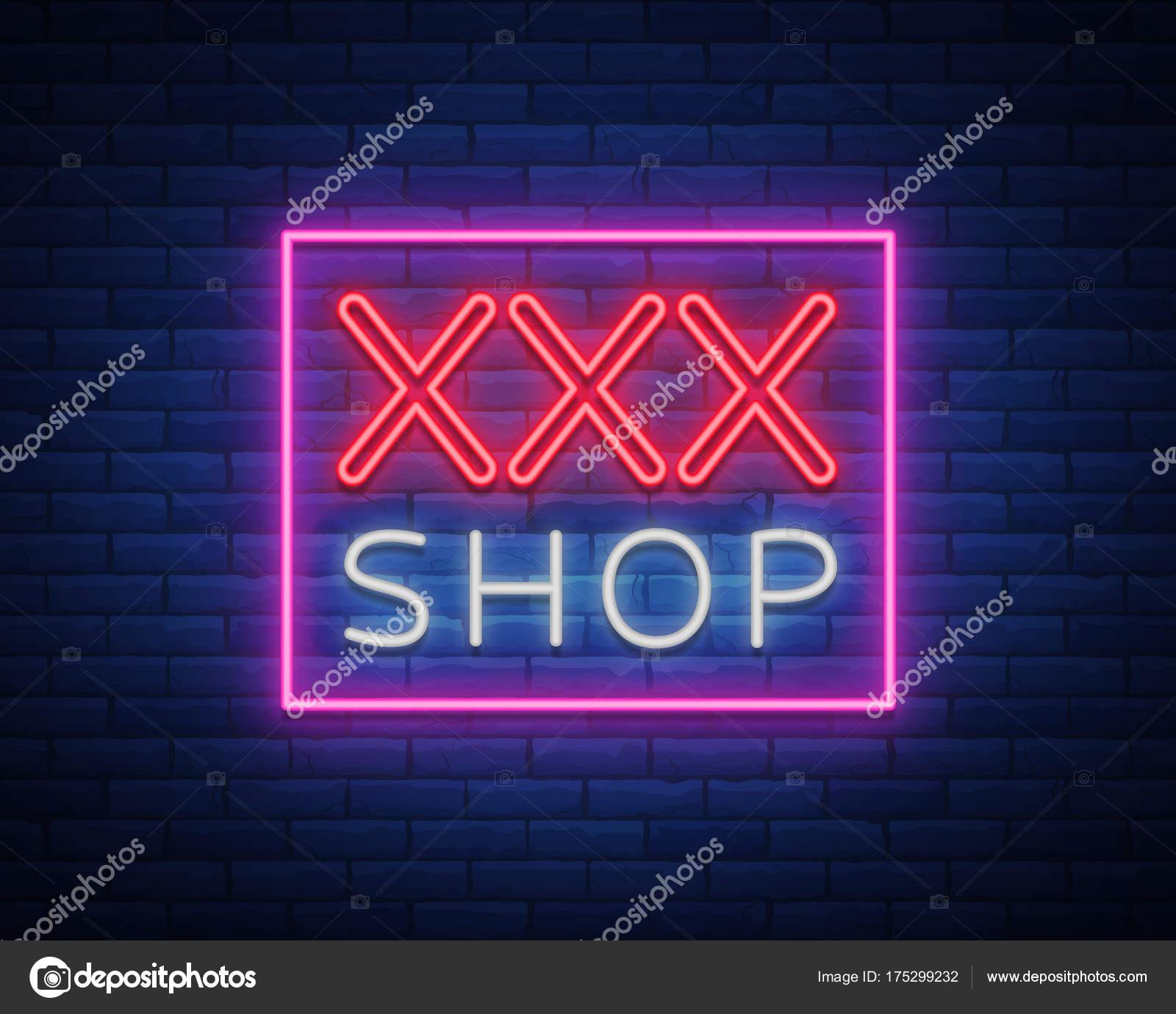 le sexe de stockage magasin de sexe