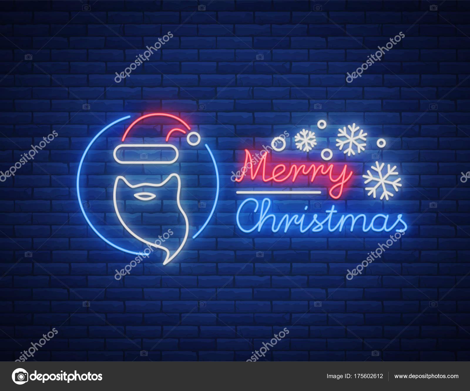 Frohe Weihnachten Text Vorlage Briefvorlage Abdeckung In Einem