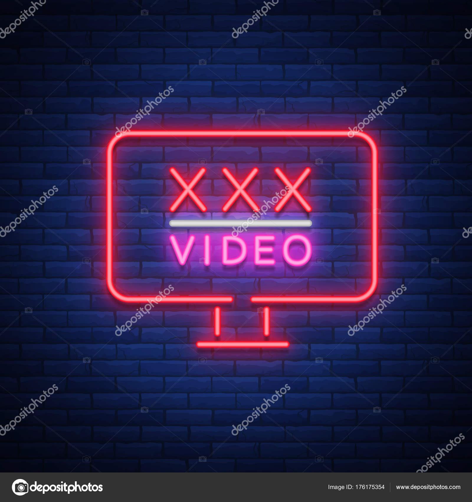 XXX δωρεάν έξι