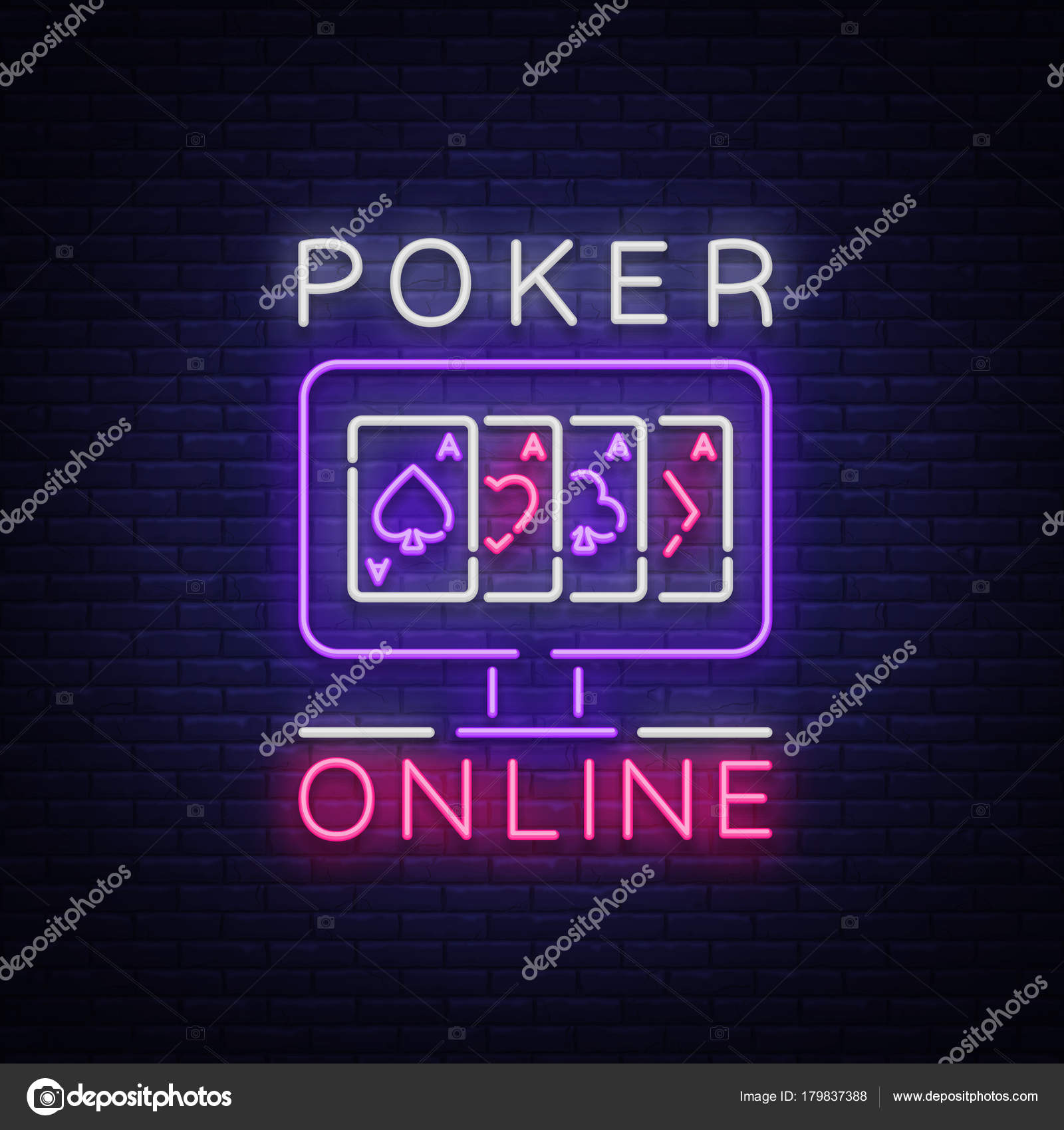 online casino paypal withdrawal usa