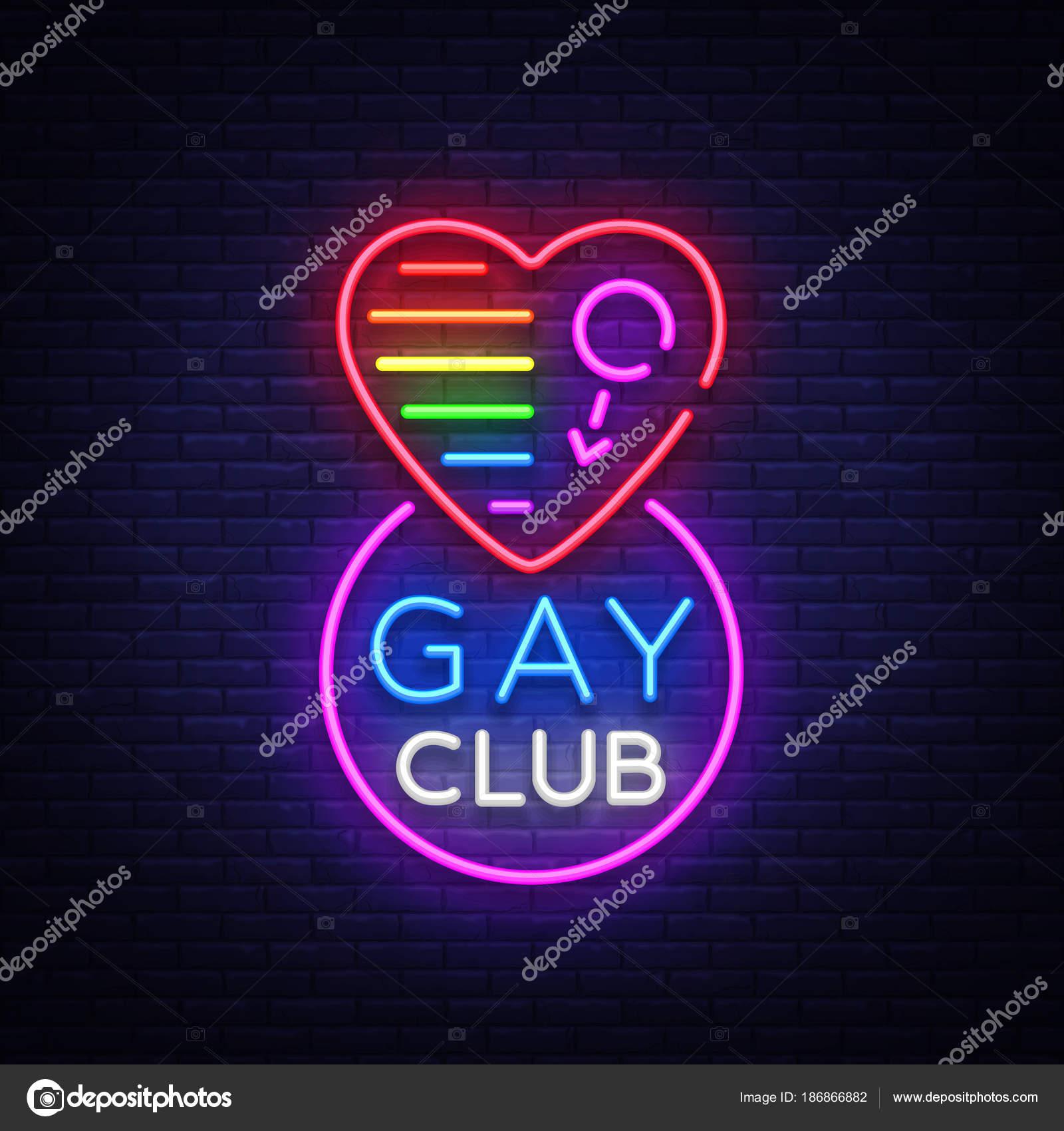 kostenlose schwule persönliche Werbung