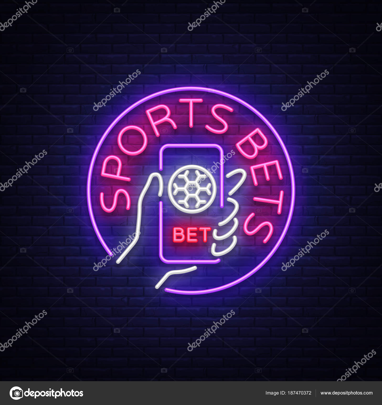 Ставки на спорт лого спорт превью прогнозы