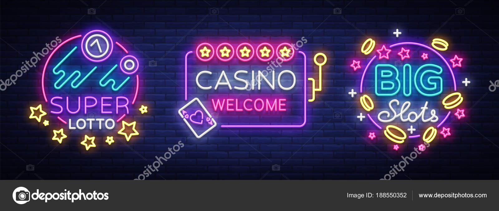 Игровые автоматы логотипы азартное игры бесплатно в игровые автоматы