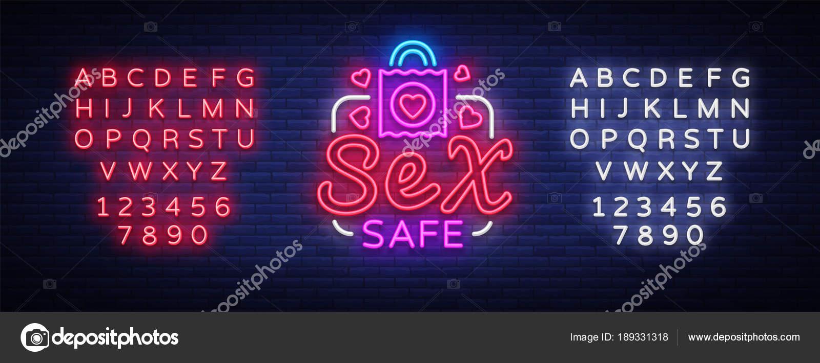 Erwachsener Sex v