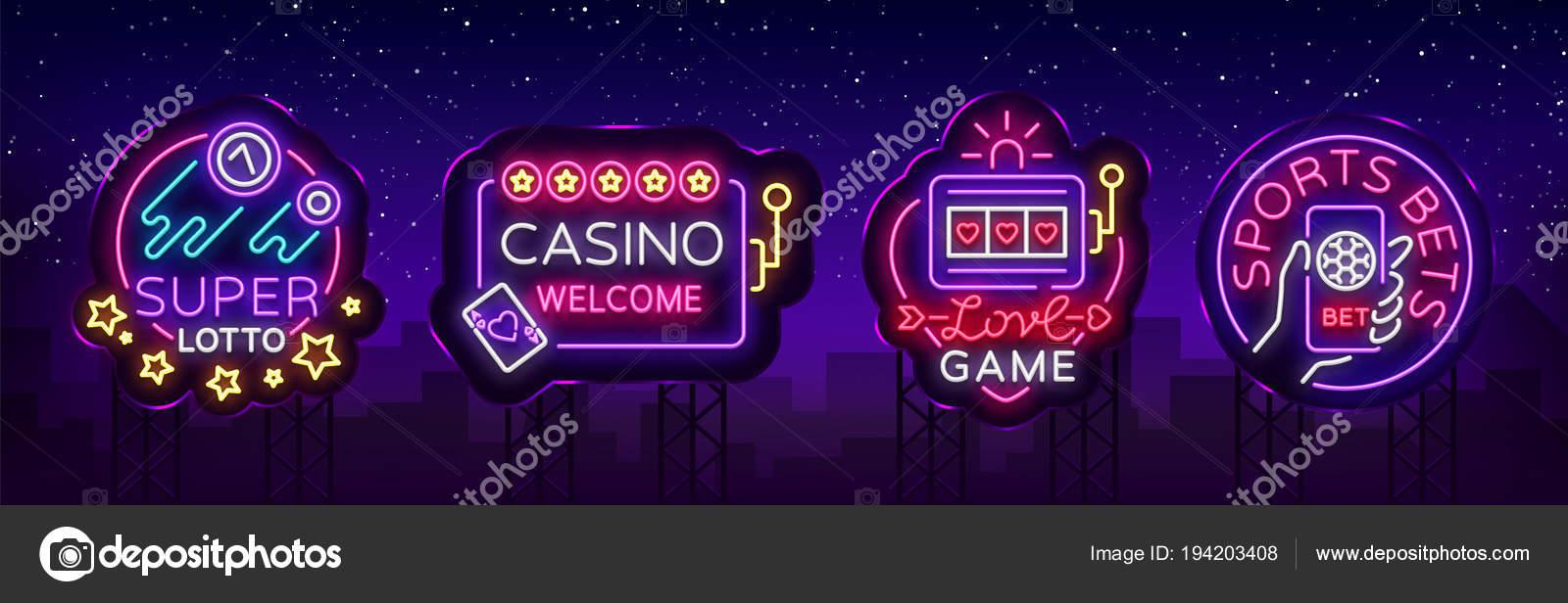 игровые автоматы покер онлайн