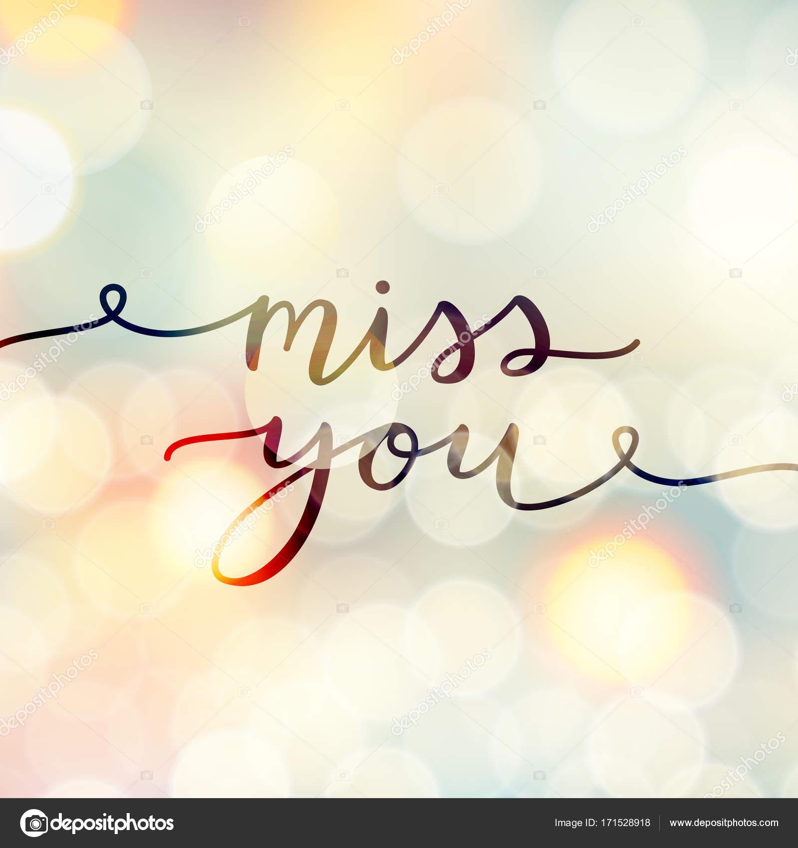 картинки скучаю по тебе