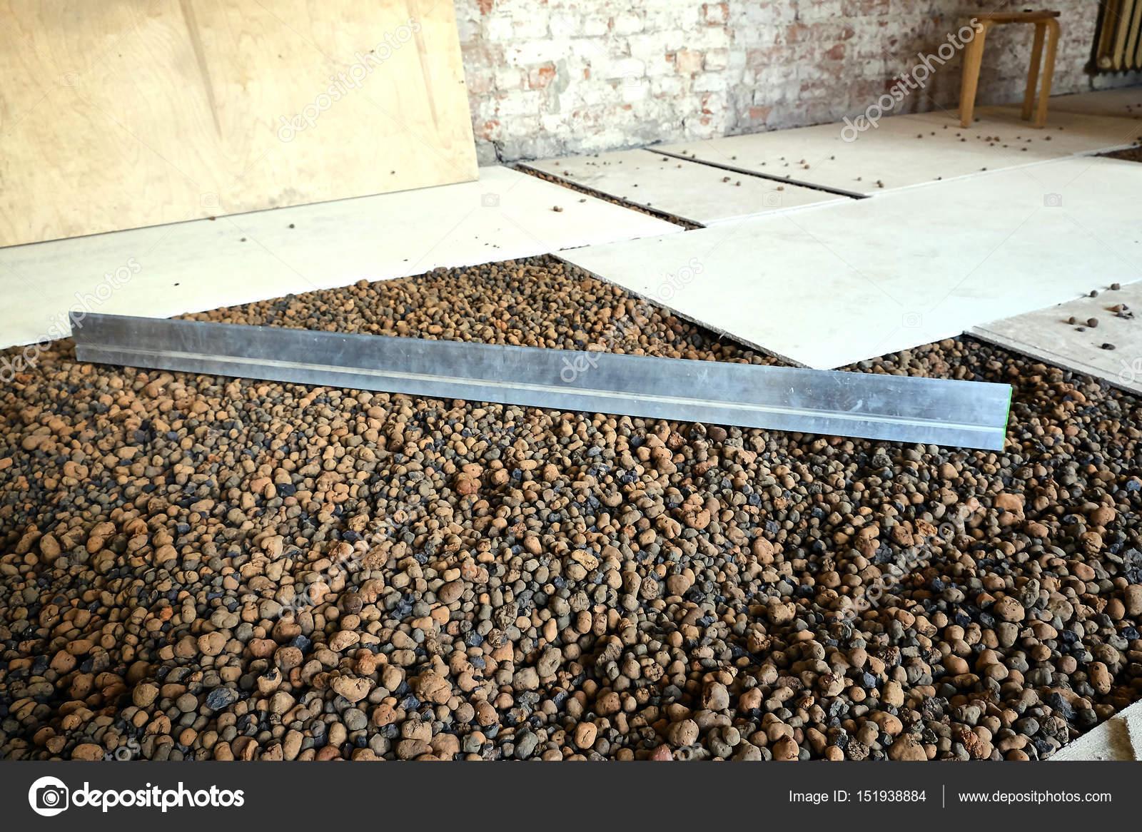 auf beton verlegen best polygonal steine verlegen with auf beton verlegen excellent cool with. Black Bedroom Furniture Sets. Home Design Ideas