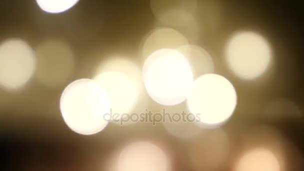 Film Burn Footage Light Pulses Glows Beautiful Light Leak Ultra u2014 Stock Video & Film Burn Footage Light Pulses Glows Beautiful Light Leak Ultra ...