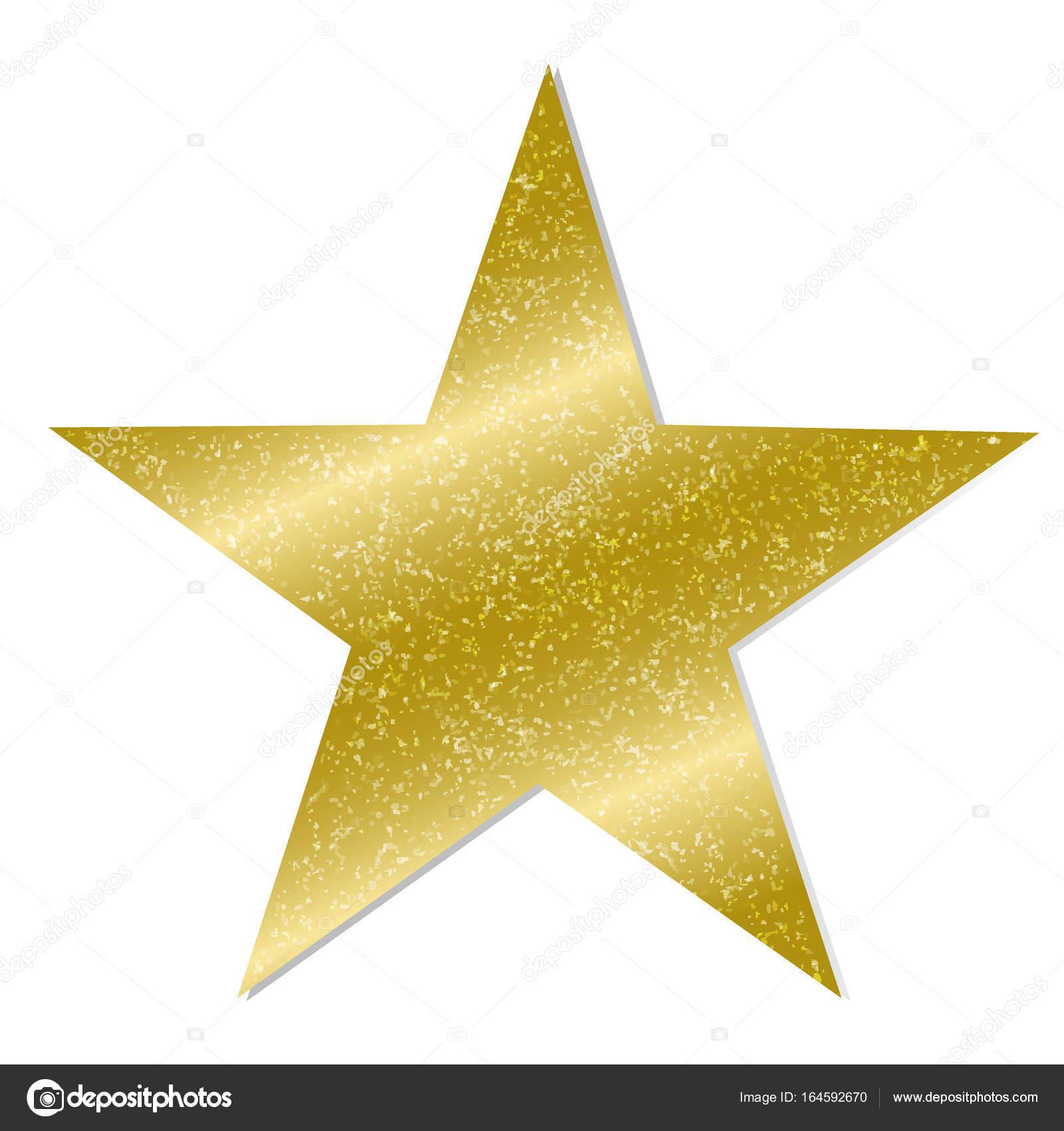 звезды картинки на белом фоне