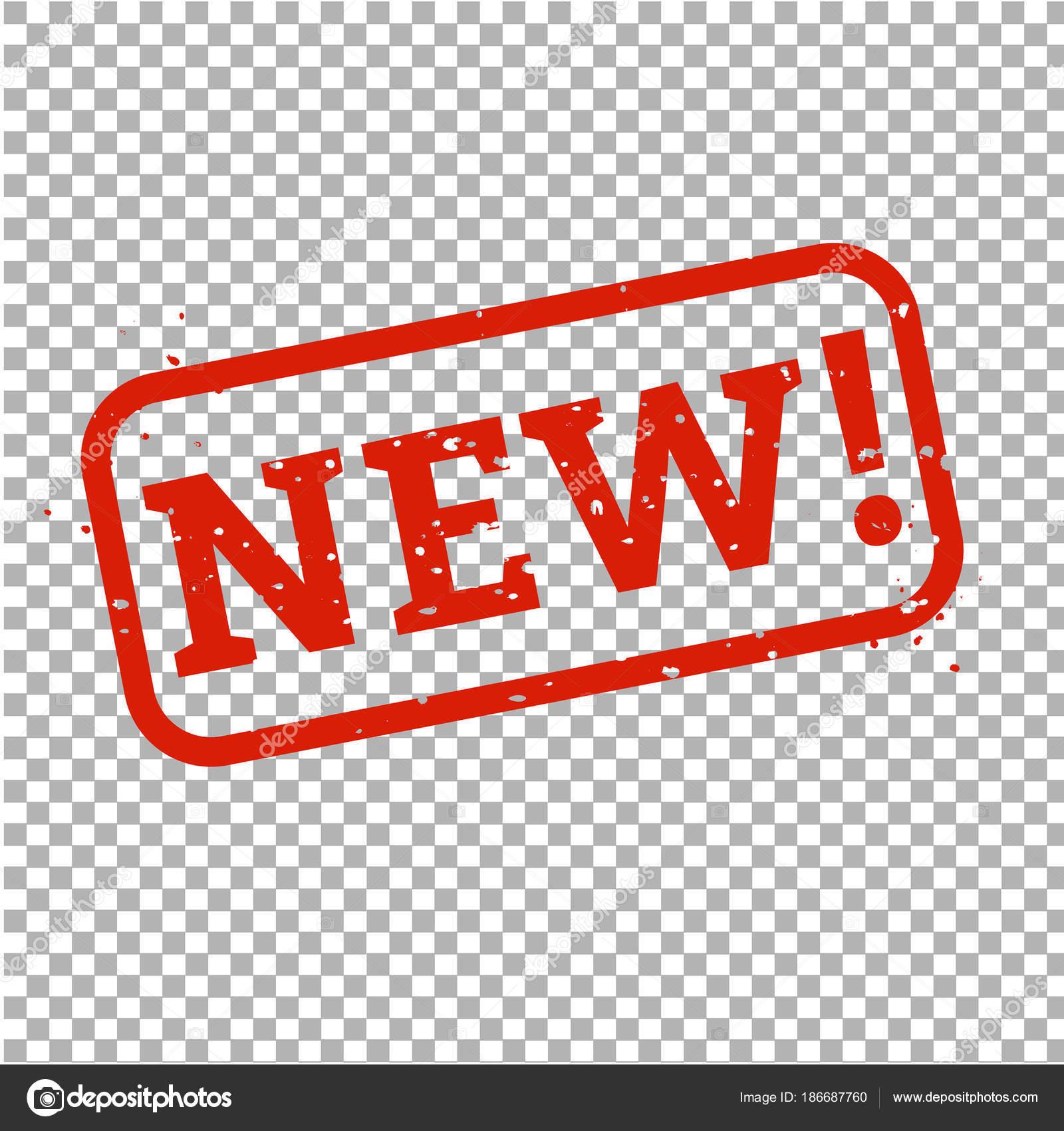 Как получить логотип на прозрачном фоне? Блог о создании лого 6