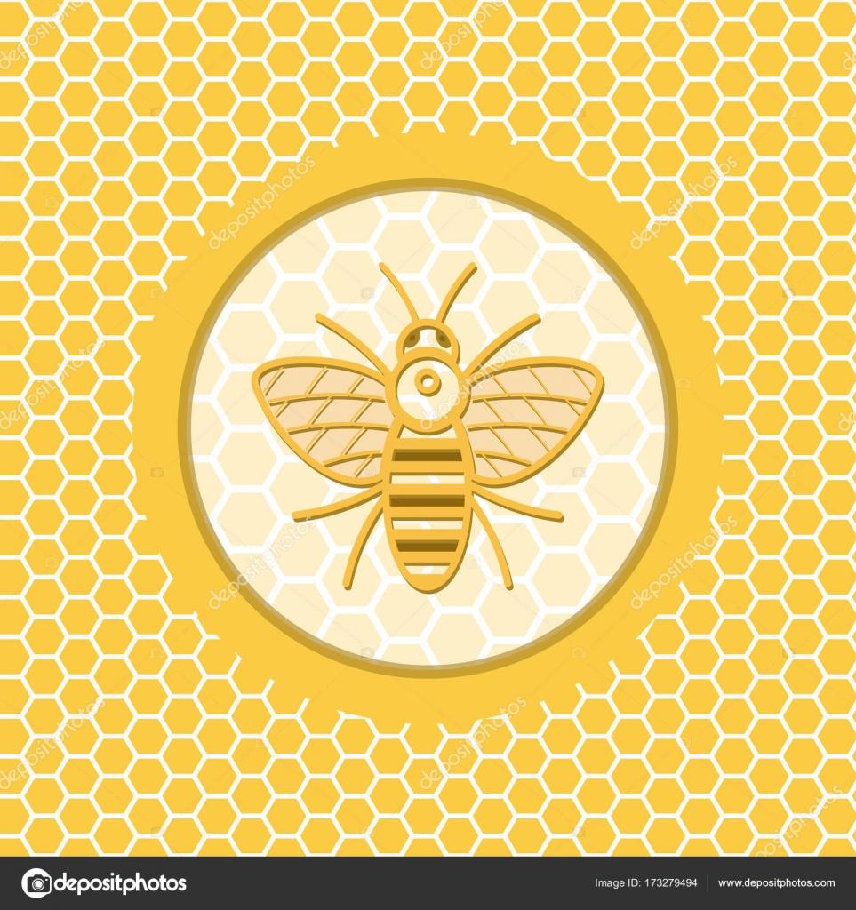 мне обои пчелы геральдические на стену другом случае сначала