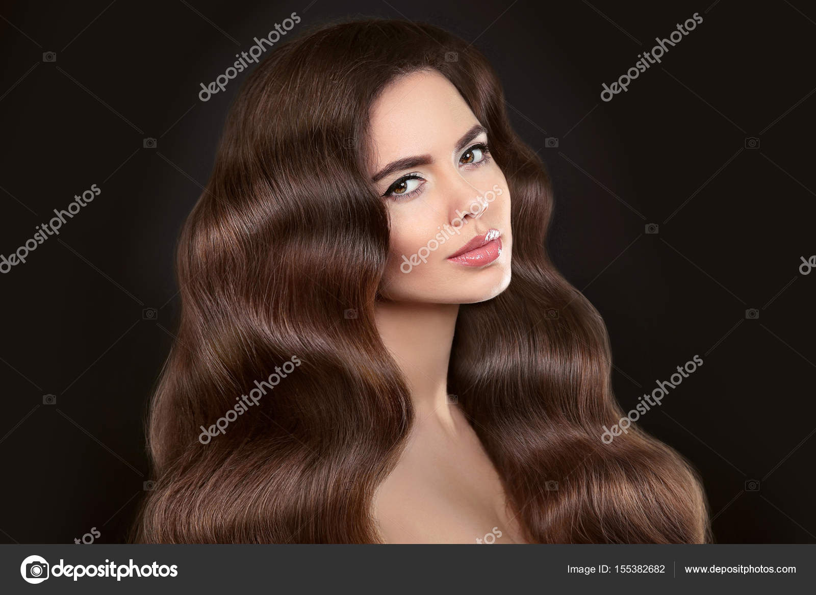 depositphotos 155382682-stock-photo-healthy-hair-beautiful-model-girl.jpg 60d773e252956