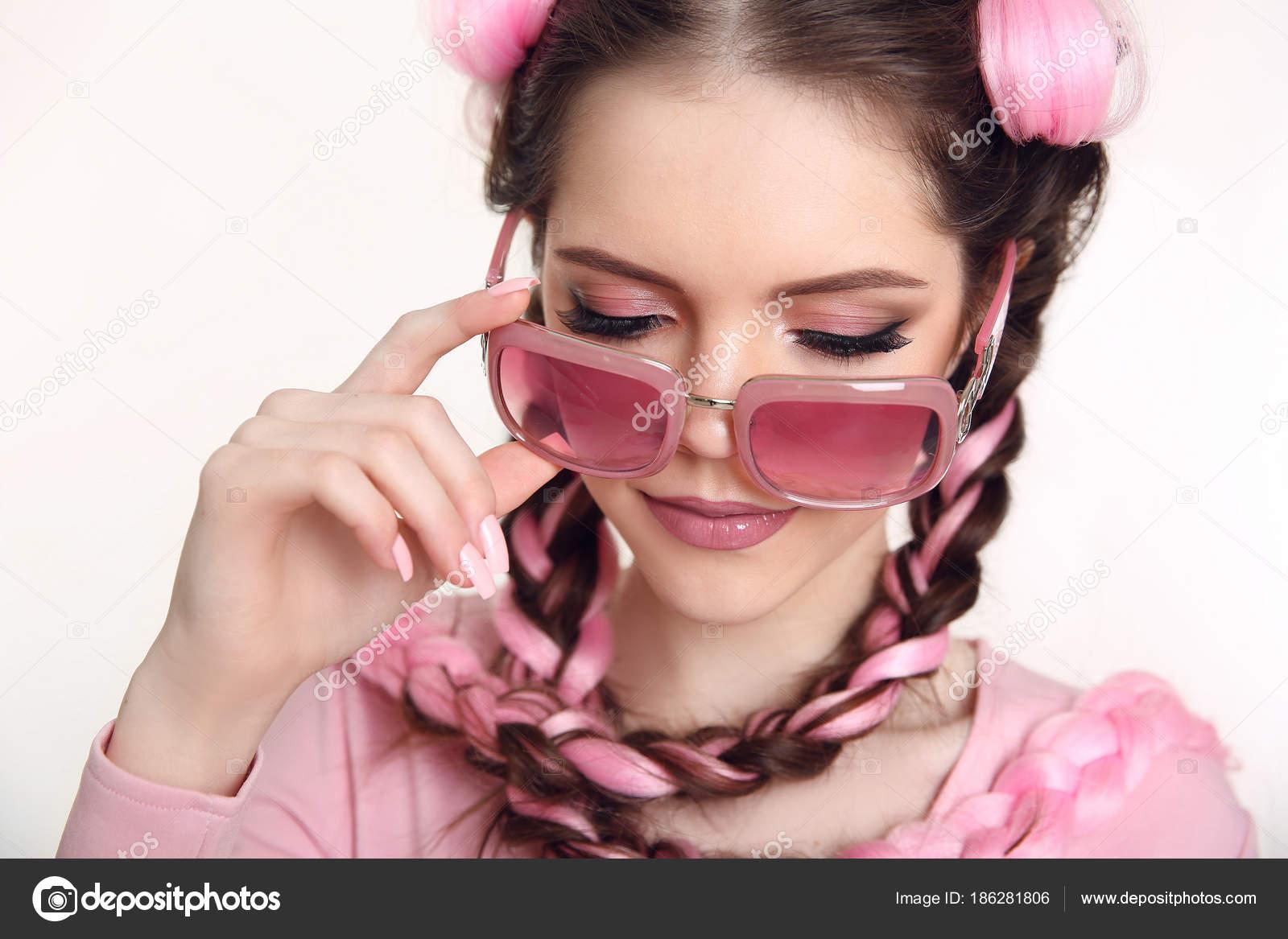 Hippie goddess lesbian