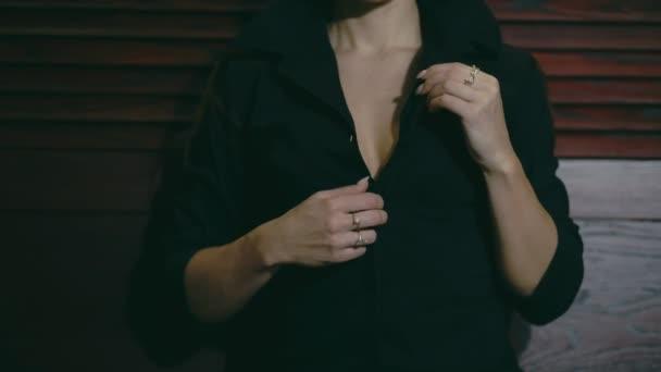 οριζόντια φόρεμα σεξ βίντεο