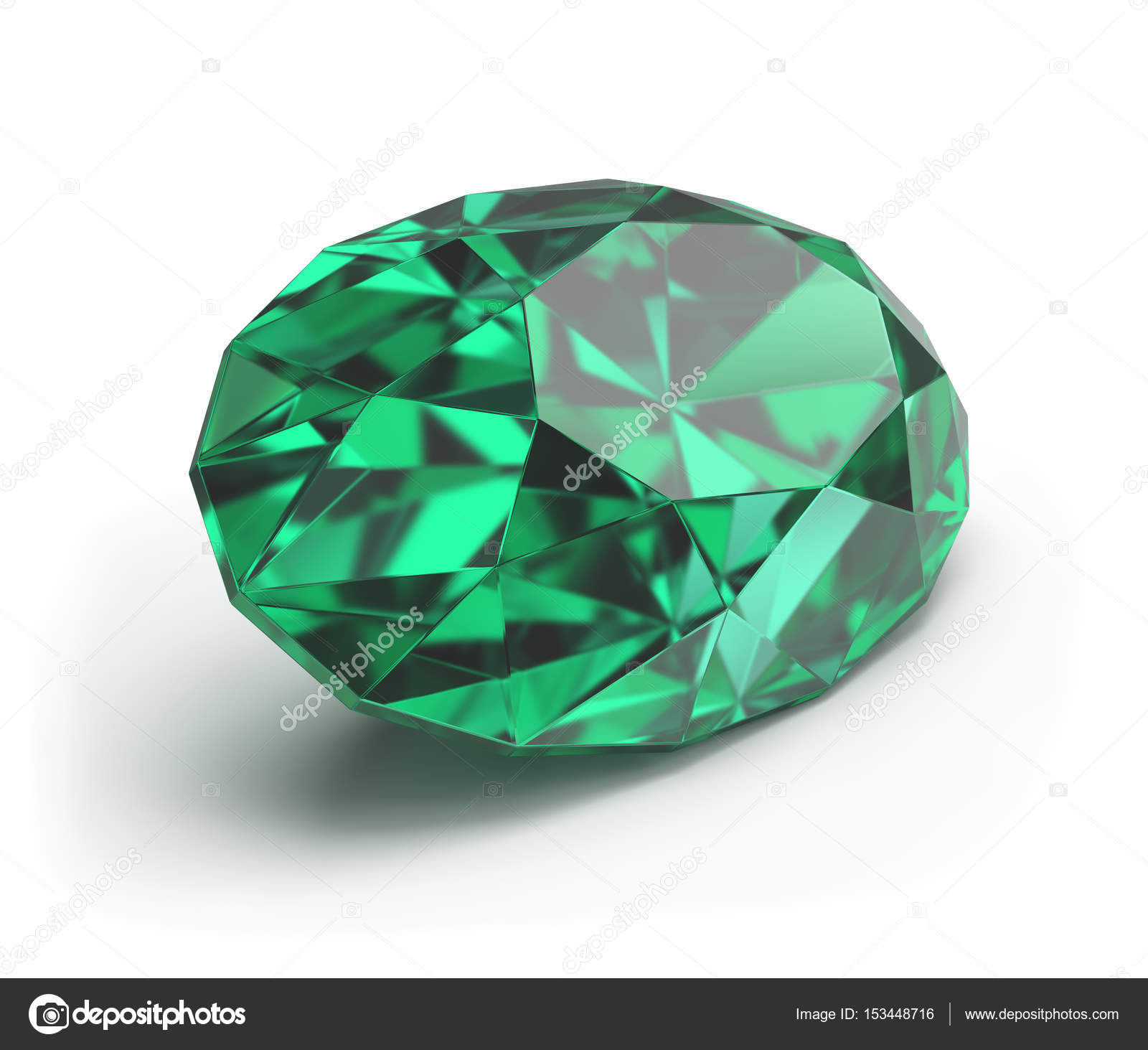 online delhi stone faridabad panna ratti like stones remedy certified id colombian emerald gems astrological precious gemstone