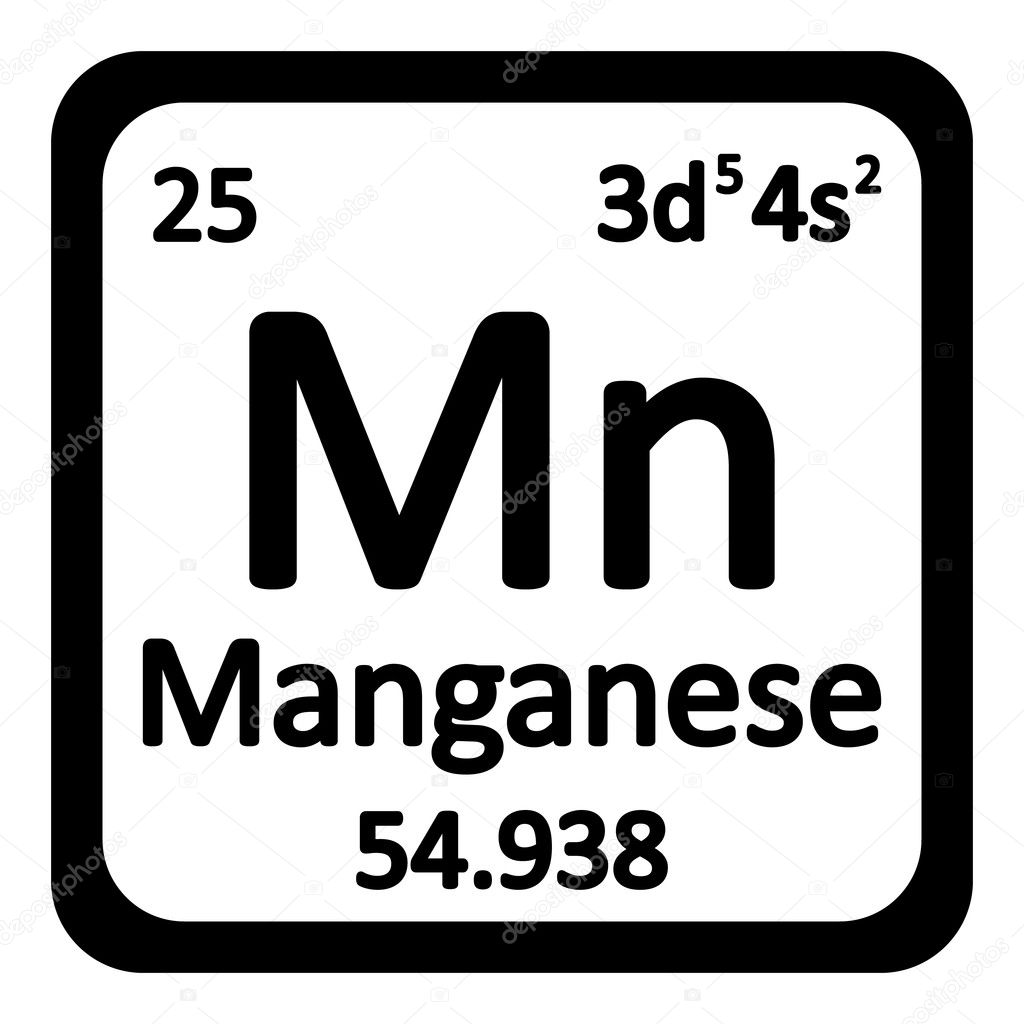 Manganese periodic table gallery periodic table images periodic table manganese gallery periodic table images periodic table manganese image collections periodic table images manganese gamestrikefo Images