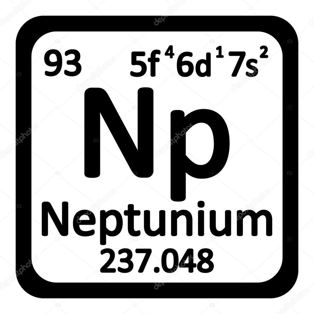 Cesium periodic table image collections periodic table images protactinium periodic table choice image periodic table images 26th element periodic table choice image periodic table gamestrikefo Image collections