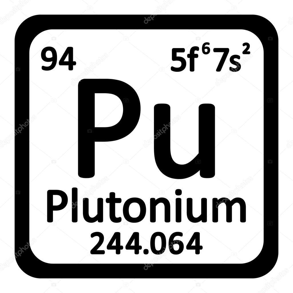 Where is plutonium on the periodic table gallery periodic table where is plutonium on the periodic table gallery periodic table where is plutonium on the periodic gamestrikefo Choice Image
