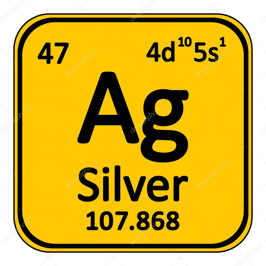 Silvers periodic table symbol image collections periodic table symbol silver periodic table gallery periodic table images silvers periodic table symbol image collections periodic table gamestrikefo Images