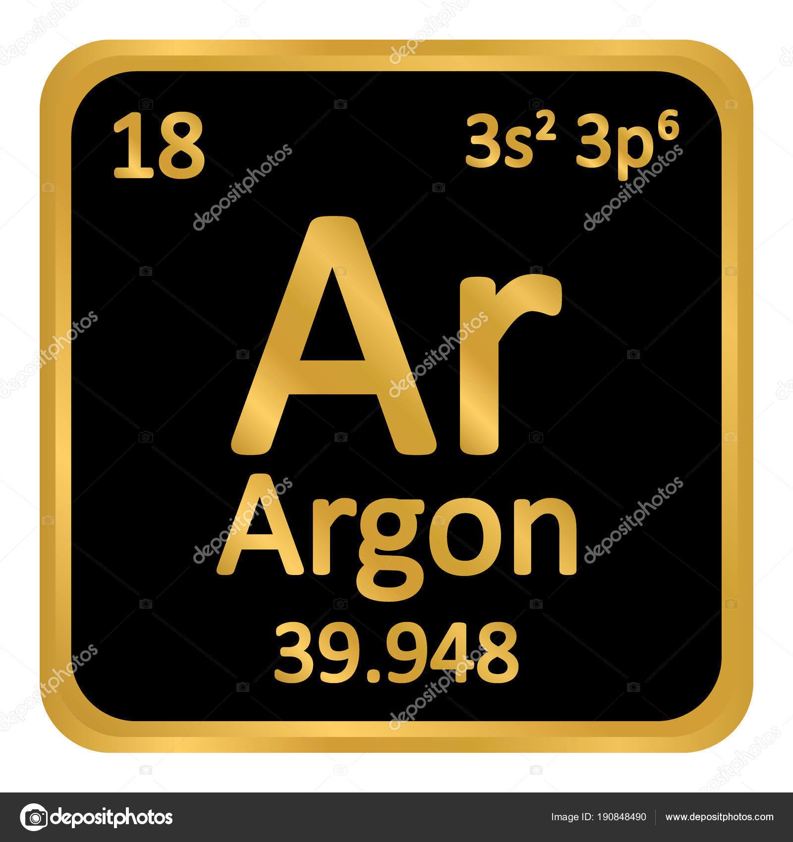 Icono de tabla periodica elemento boro vector de stock konstsem icono de tabla periodica elemento boro vector de stock urtaz Gallery