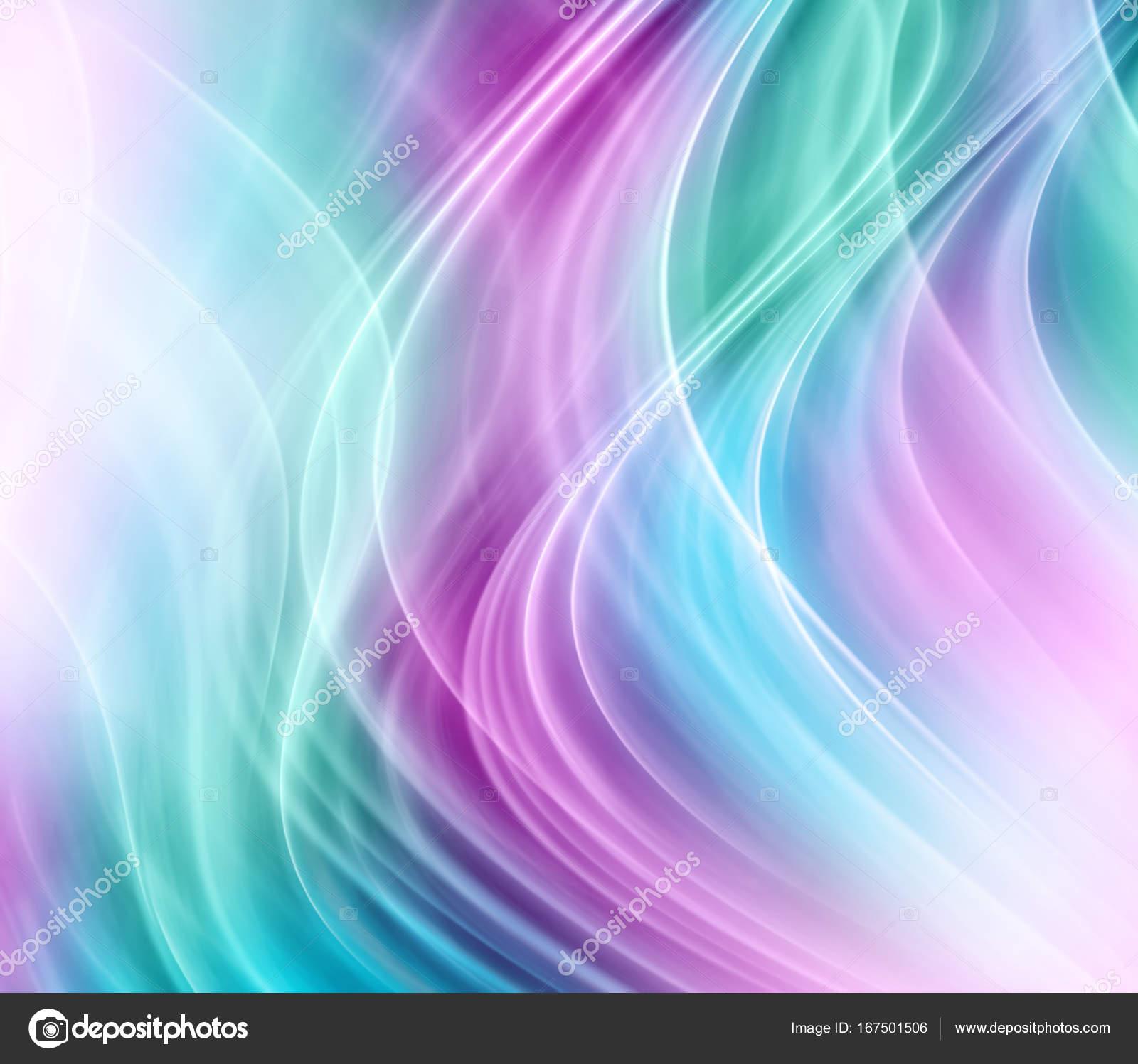 Absztrakt zöld rózsaszín háttér — Stock Fotó © stori  167501506 4b6b8fac6a