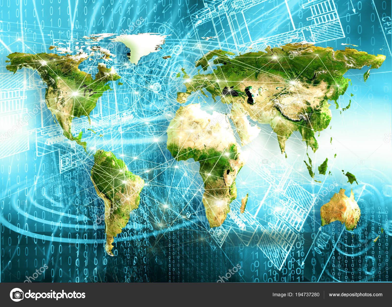 Physical world map illustration elements of this image furnished by physical world map illustration elements of this image furnished by nasa stock photo gumiabroncs Images