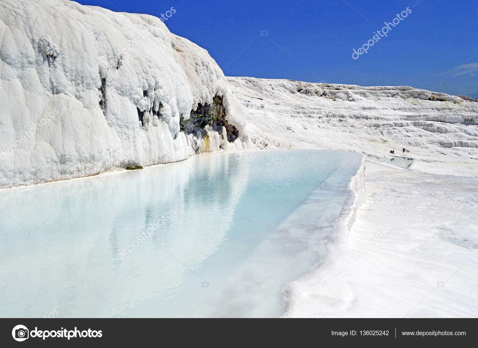 https://st3.depositphotos.com/10626946/13602/i/1600/depositphotos_136025242-stock-photo-mineral-springs-of-pamukkale-turkey.jpg
