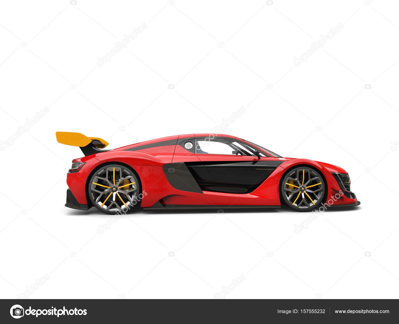 Fotos: descarga de del auto de carrera | Coche de carreras ...