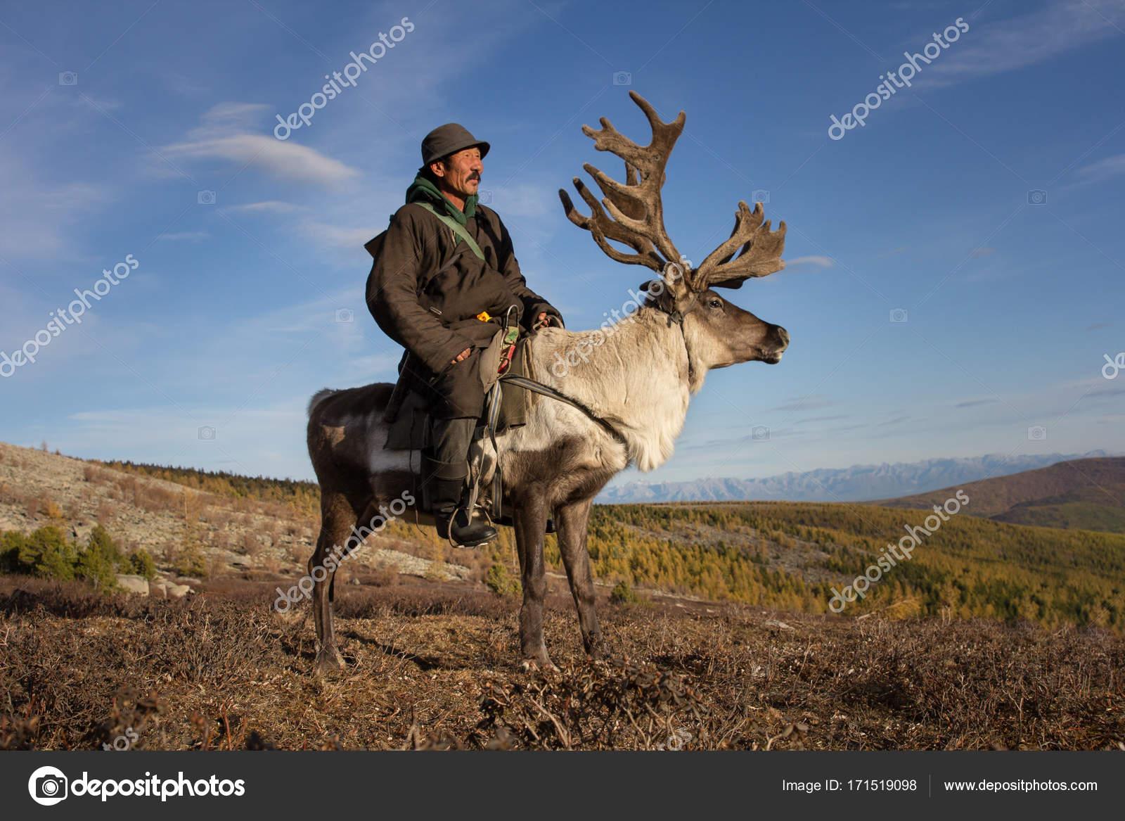 Чат монгол Миско интернэшнл