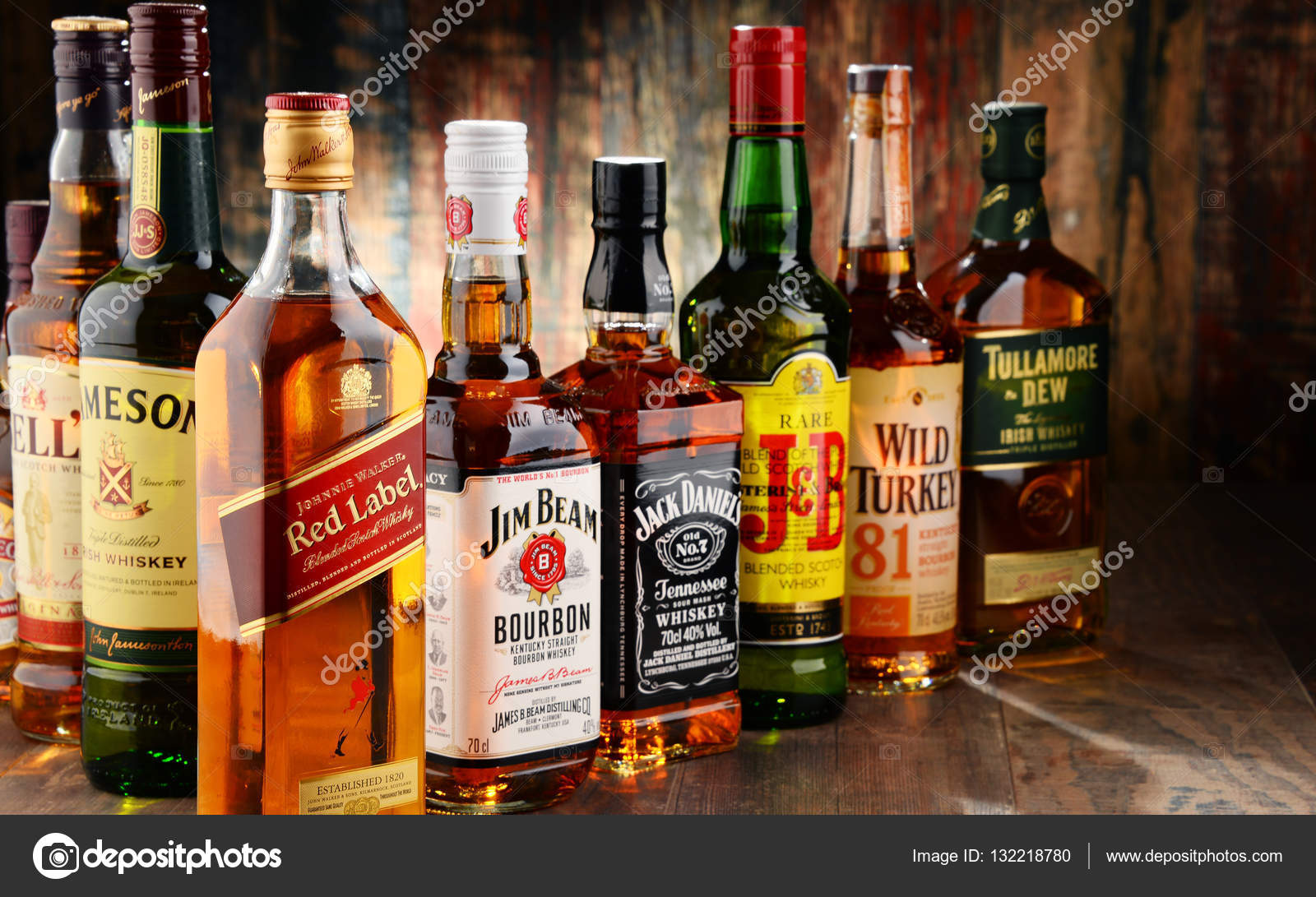 Liquor License-d (44) Retail Distribution-Lakewood, N.j For Sale