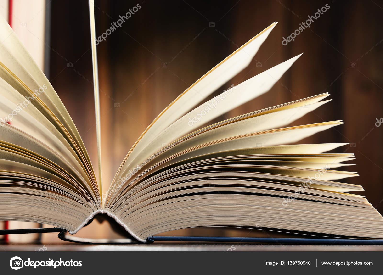Книга композиция скачать