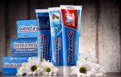 Složení s produkty Blend-A-Med