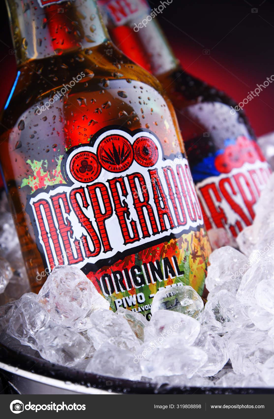 Desperados Stock Photos Royalty Free Desperados Images Depositphotos