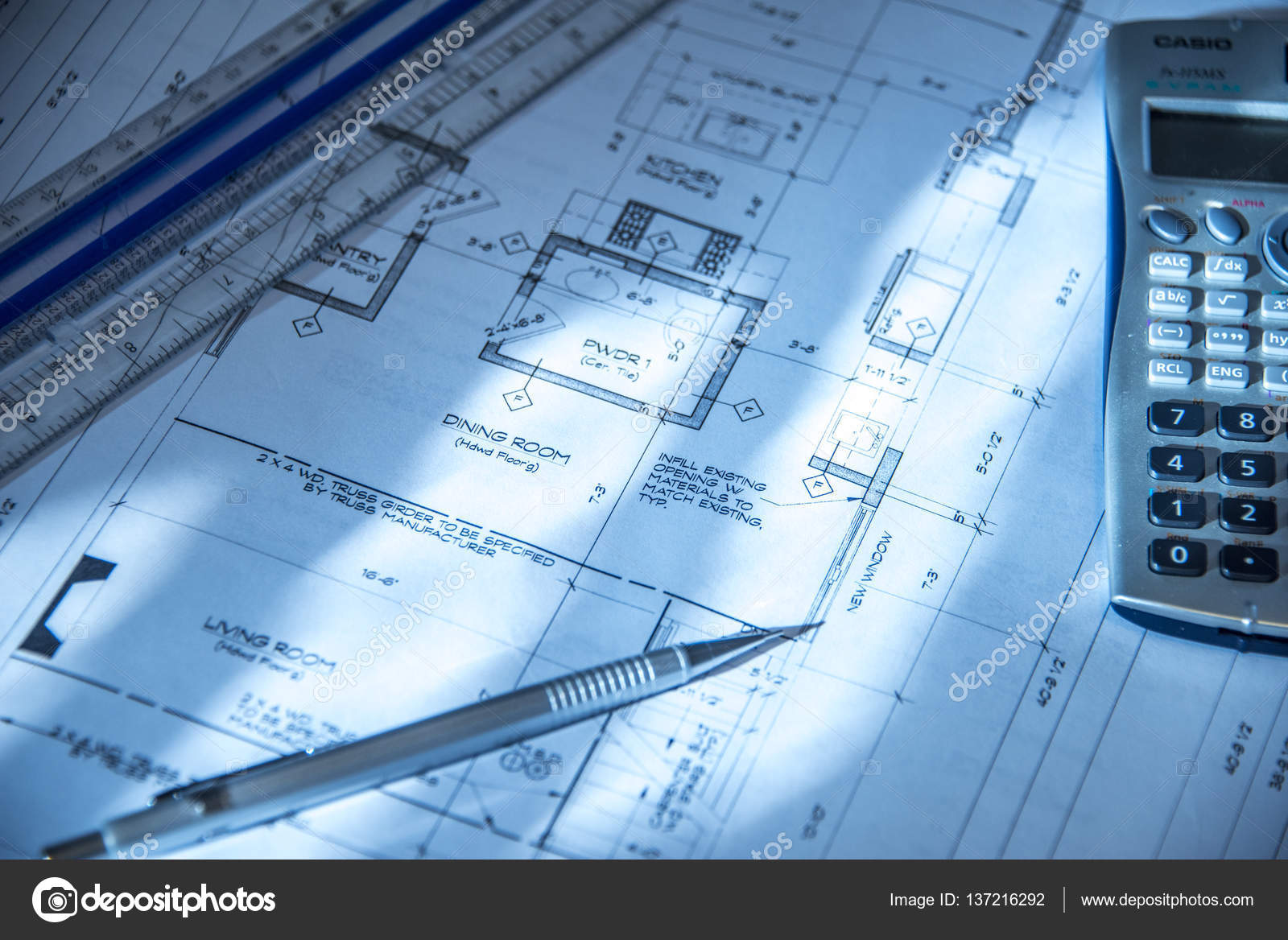Architectural blueprints blueprint concepts topics construction architectural blueprints blueprint concepts topics construction industry document ink photo by studiodin malvernweather Images