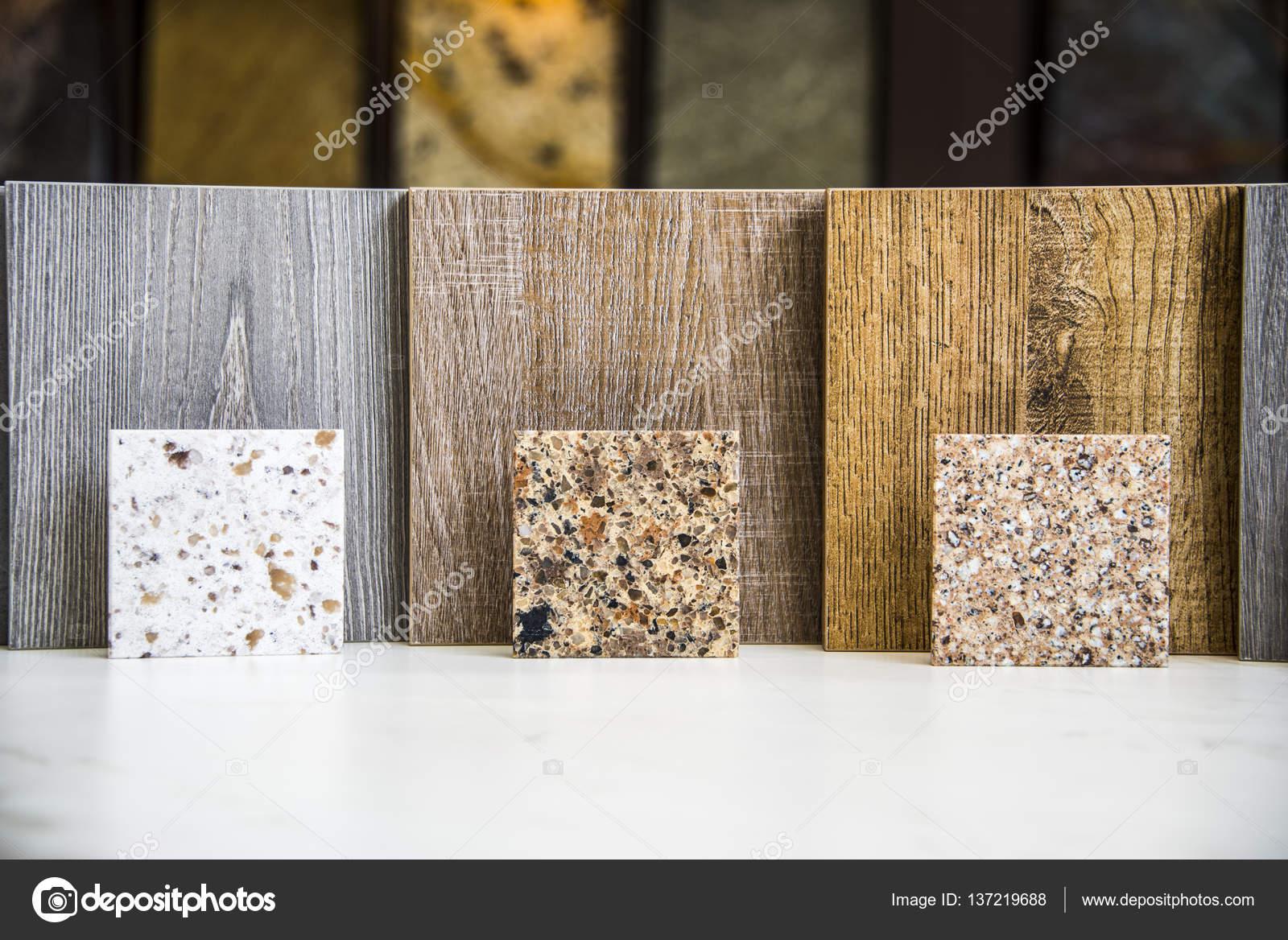 Controsoffitto cucina granito marmo materiale di pietra pietra