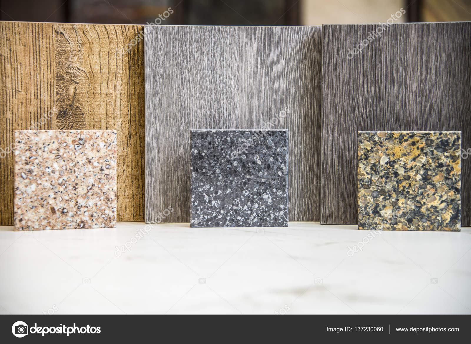 comptoir de granit marbre mat riaux pierre pierre objet carrelage mat riaux de. Black Bedroom Furniture Sets. Home Design Ideas
