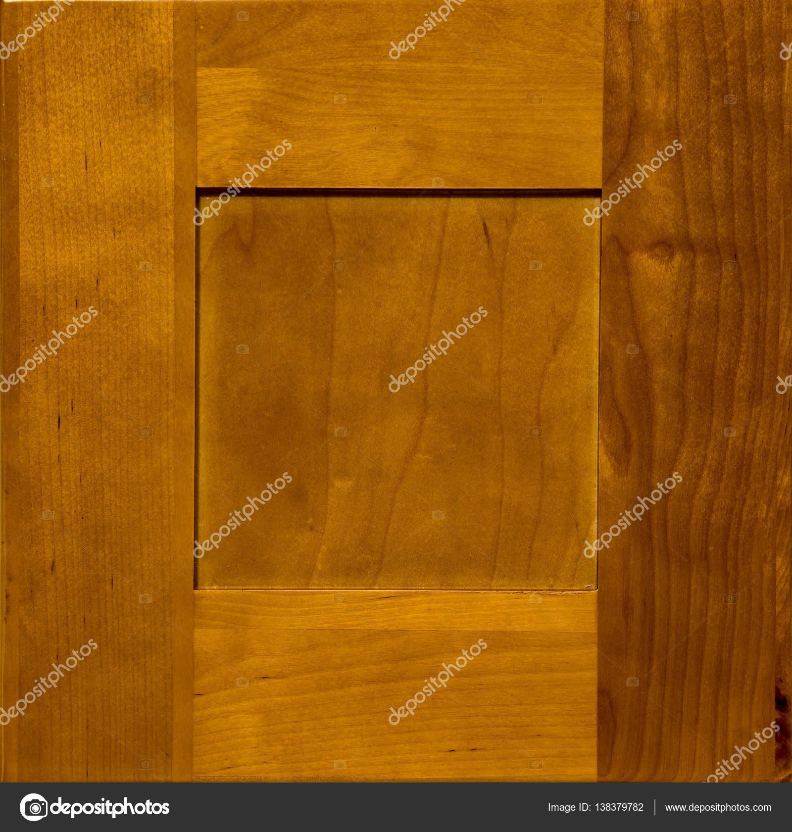 Küche Umbau Design mit Material-Auswahl — Stockfoto © studiodin ...