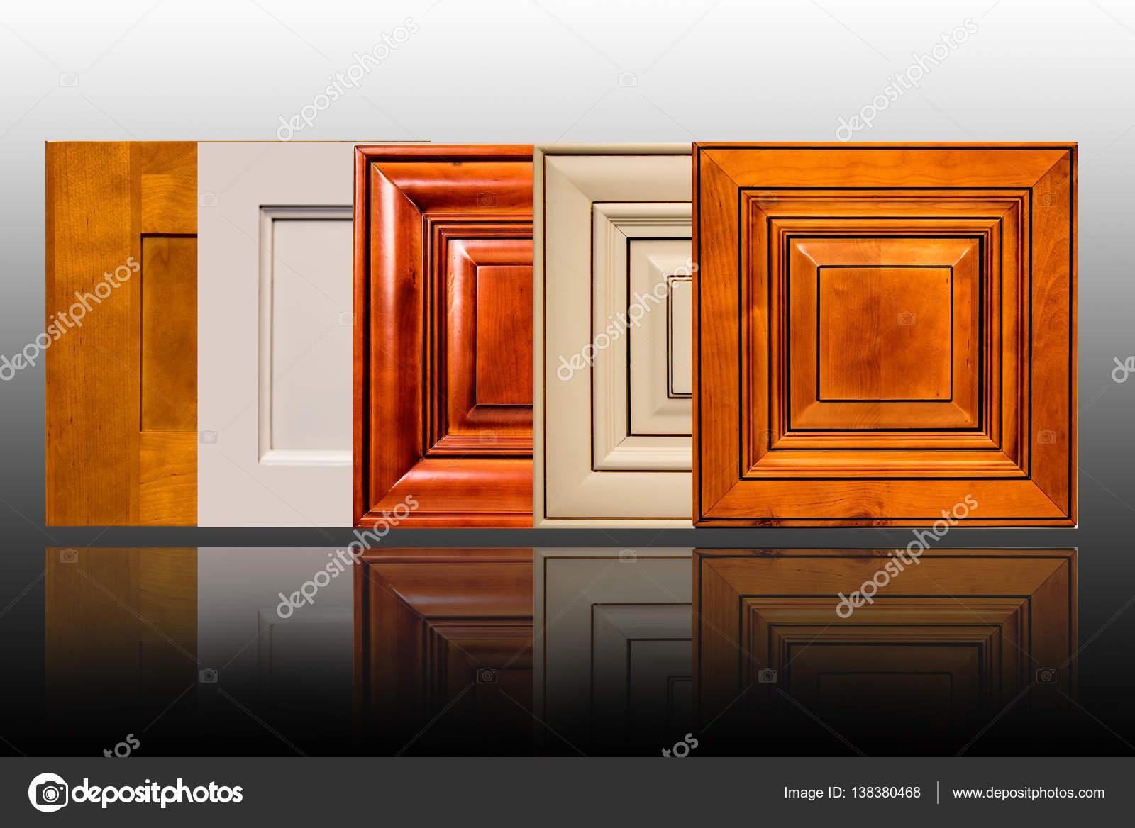 Pictures Oak Kitchen Cabinets Modern Wood Kitchen