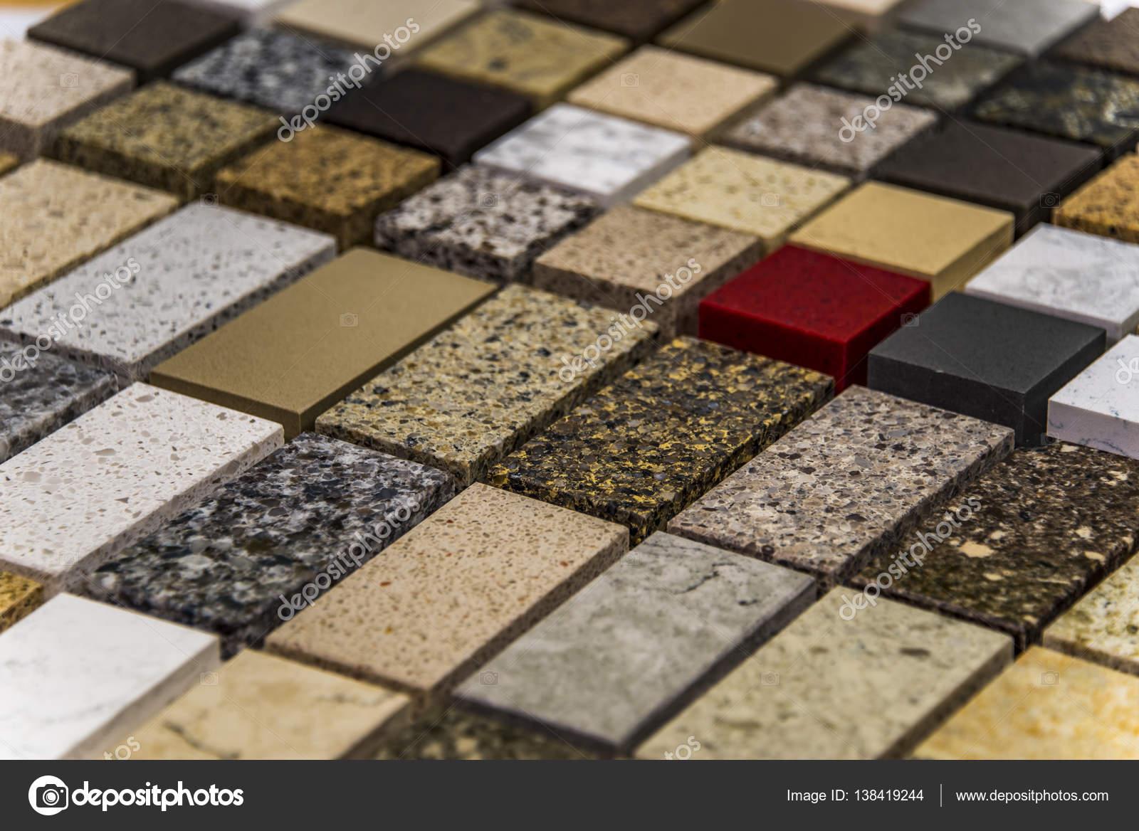 Encimeras granito colores muebles de cocina verde - Encimeras de granito colores ...